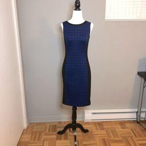 Jacob dress